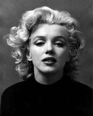 320x400 1406 best marilyn monroe images on pinterest beauty secrets