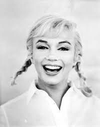 200x252 Marilyn Monroe Marilyn Monroe