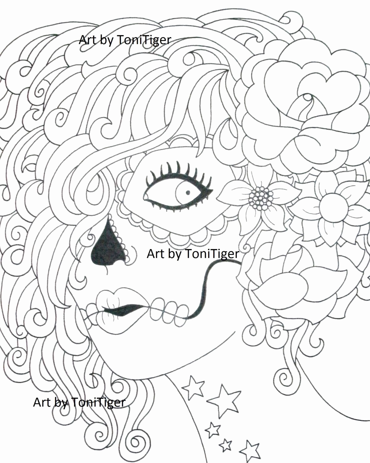 1198x1500 Coloring Pages Ideas