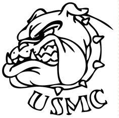 marine corps emblem drawing at getdrawings com free for personal rh getdrawings com usmc clip art marine corps usmc clipart
