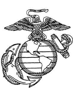246x297 Marine Corps Function