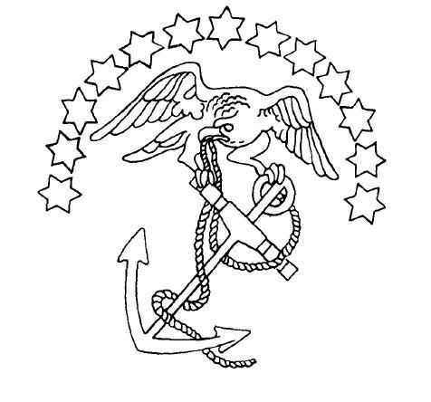 476x444 Office Of U.s. Marine Corps Communication Gt Units Gt Marine Corps