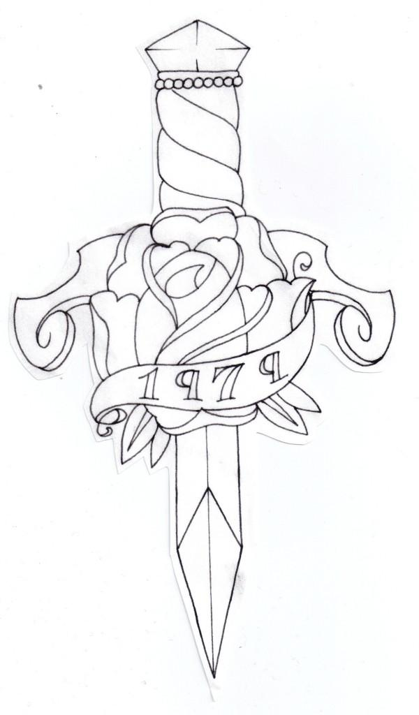 600x1024 Here Are Tattoos Easy On The Eye Marine Corps Emblem Tattoo