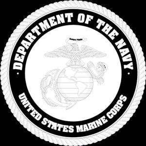 300x300 Marine Logo Vectors Free Download