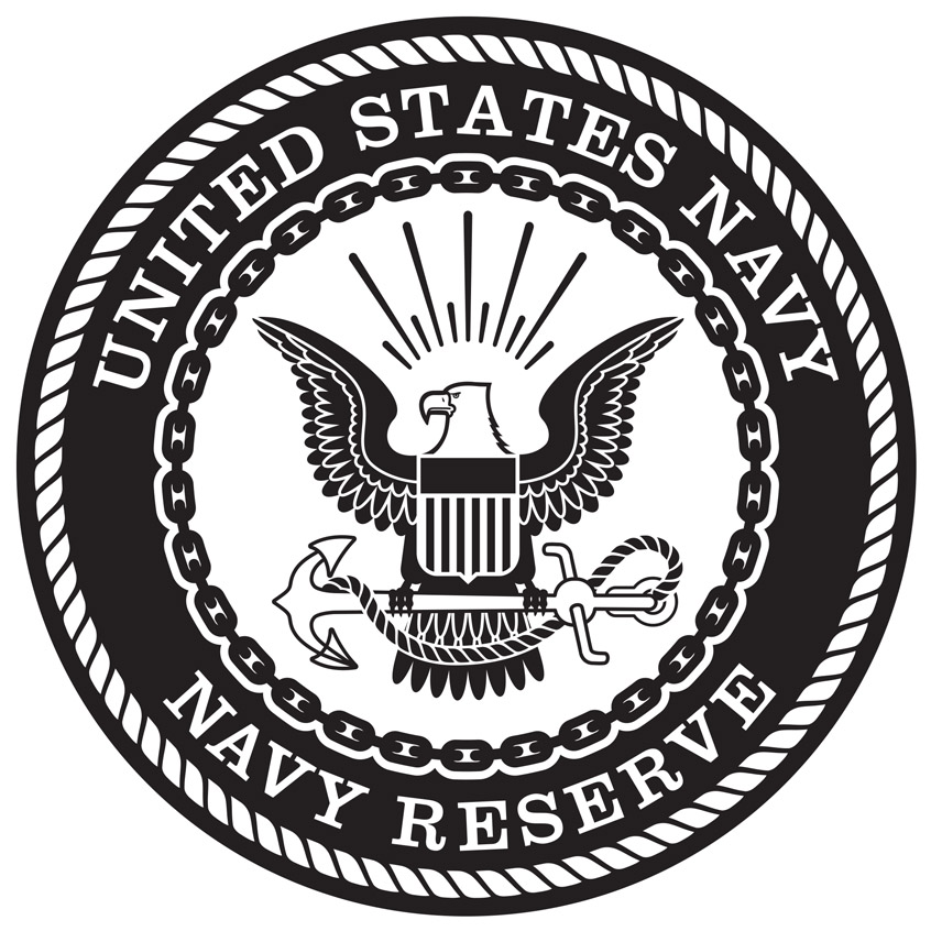 Marine Corps Logo Draw...