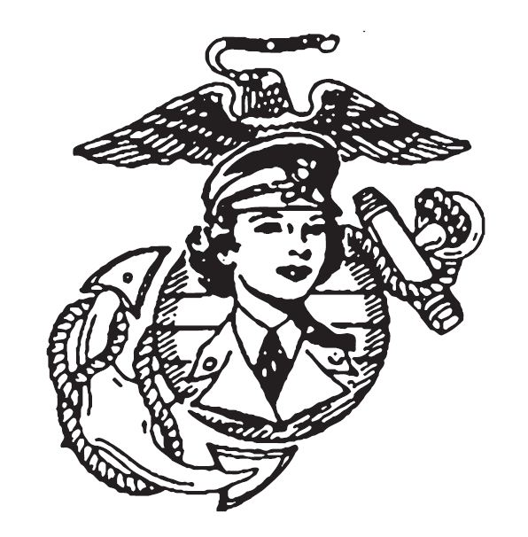 596x606 Wa And Mca Announce Essay Contest Women Marines Association