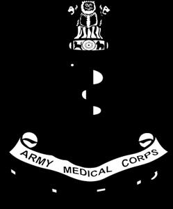 249x300 Corps Logo Vectors Free Download