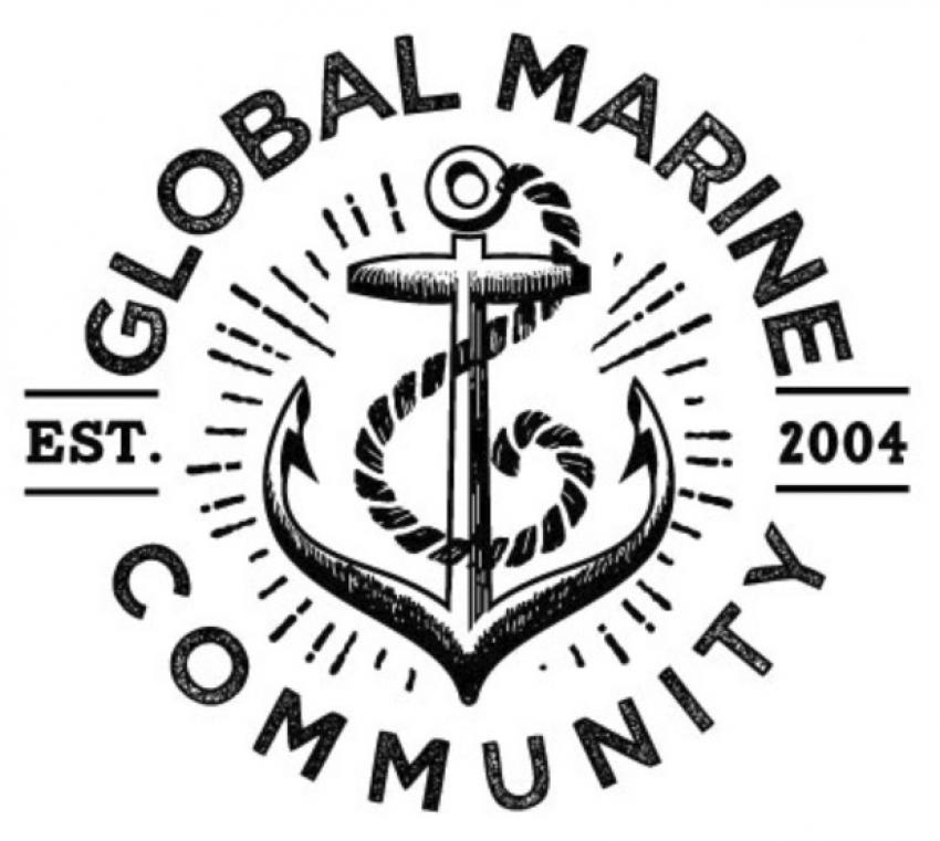 850x761 Global Marine Community Iucn