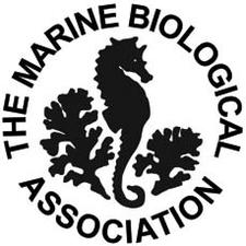 225x225 The Marine Biological Association Of The United Kingdom Events