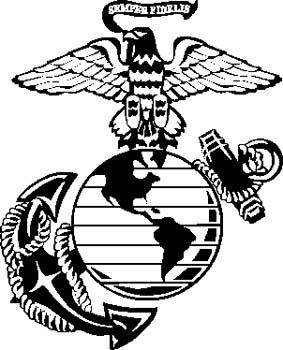 marine logo drawing at getdrawings com free for personal use rh getdrawings com marine logo vector free marine logo vector file