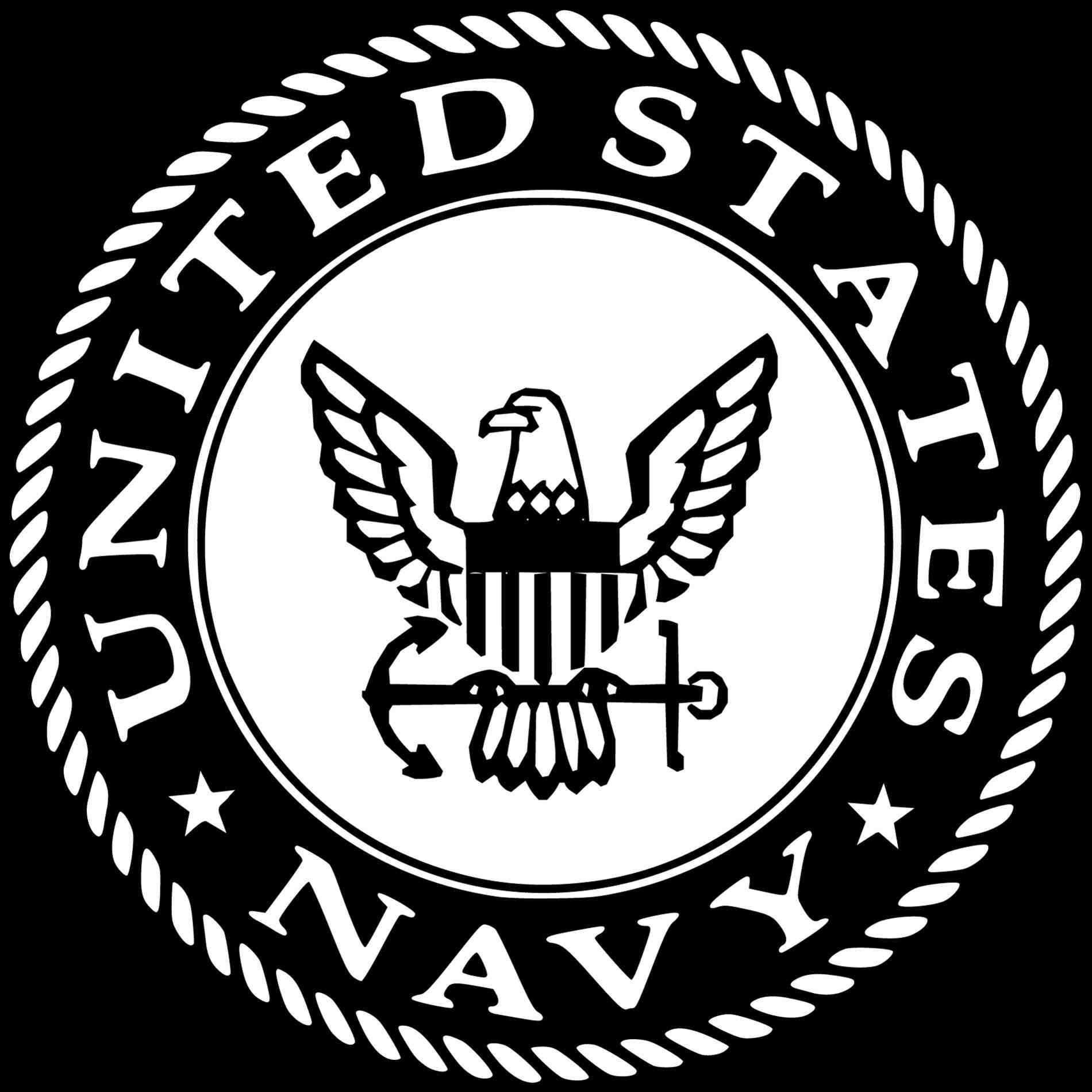 1900x1900 Marine Corps Logo Drawings
