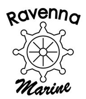 300x345 Ravenna Marine