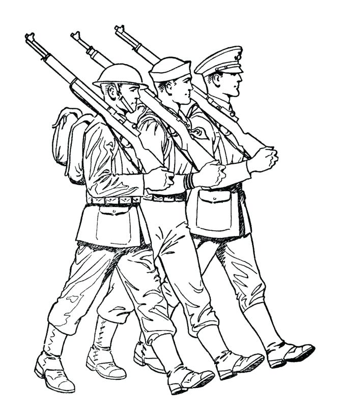 670x820 Marine Corps Coloring Pages Marine Corps Symbol Colouring Pages Us