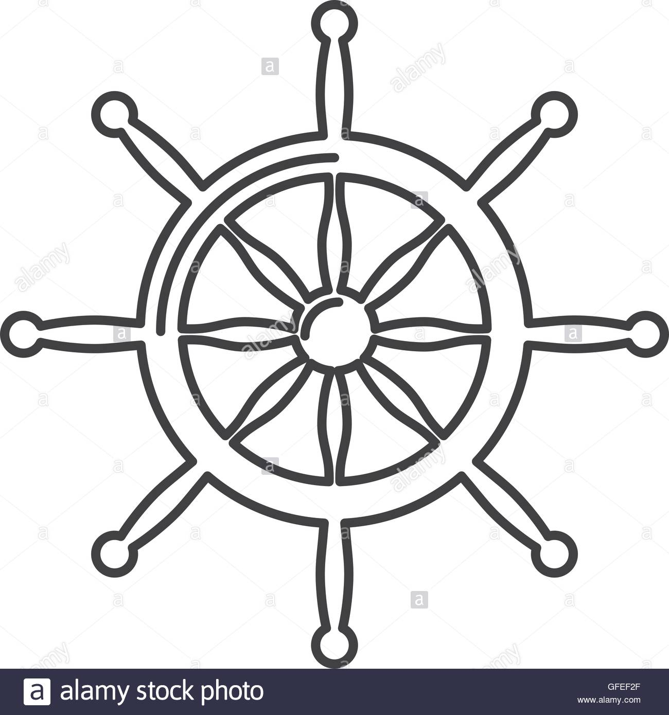 1300x1390 Timon Ship Marine Icon Stock Vector Art Amp Illustration, Vector