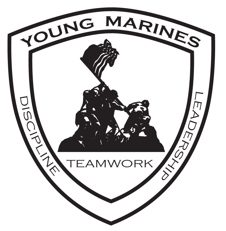 770x787 East Valley Young Marines Mesa Az