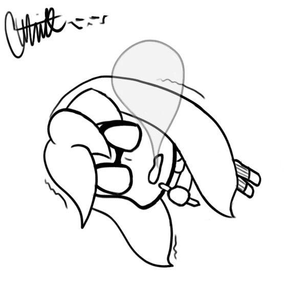 600x600 Mario Kart 8 Deluxe! (Drawing) Splatoon Amino