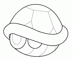 248x203 Image Result For Mario Character Drawings Art