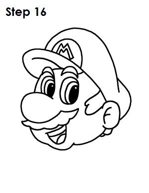 300x388 Nintendo
