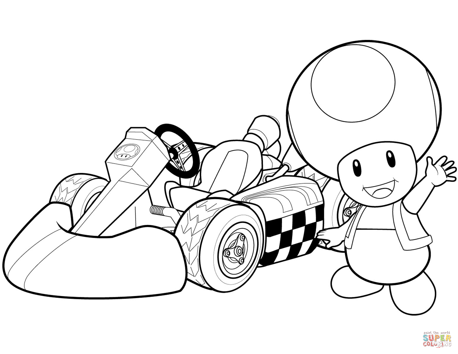 1550x1197 Coloring Pages Appealing Coloring Pages Draw A Toad Super Mario