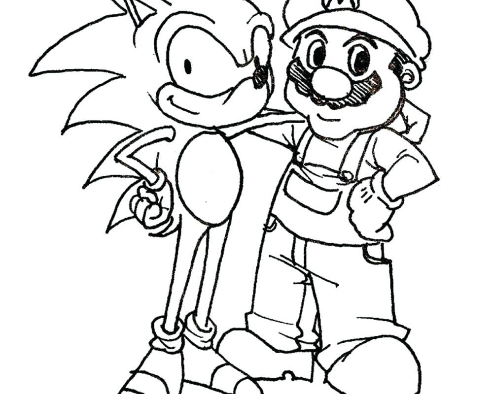 Mario Peach Kleurplaten.Mario Mushroom Drawing At Getdrawings Com Free For Personal Use