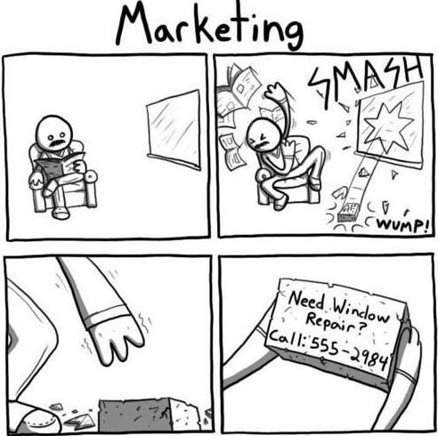 492x490 Marketing.jpg