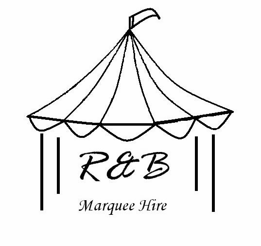 537x505 And B Marquee Hire