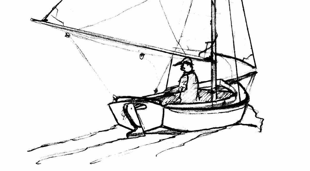 1200x665 Marsh Wren Design Notes Devlin Designing Boat Builders