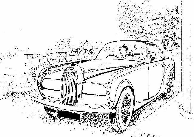 650x461 Bugatti Picture Sheet 7