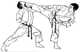 279x180 Progressive Martial Arts System And Fitness Center