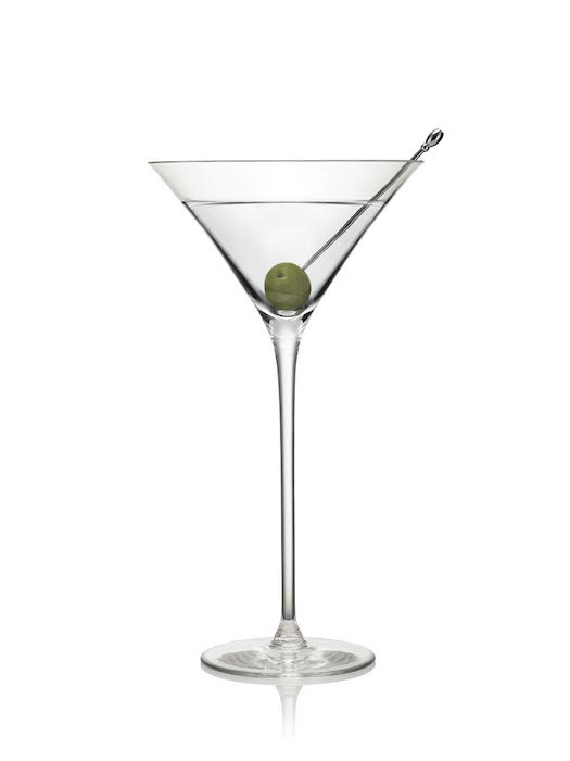 525x700 Cocktail Corner Cheers To Sbiff! Santa Barbara Seasons Blog