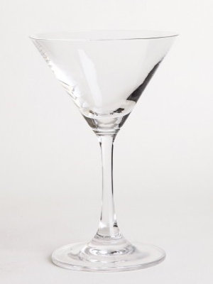 300x400 How Much Do Crystal Martini Glasses Cost In Canada National
