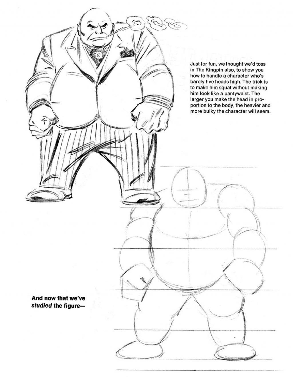 1024x1334 Gallery Drawings Of Marvel Comics,