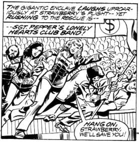 277x285 Marvel Comics Super Special
