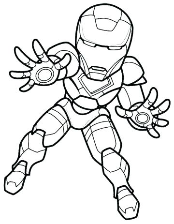 360x463 Flash Symbol Coloring Page Together With Super Hero Squad Coloring