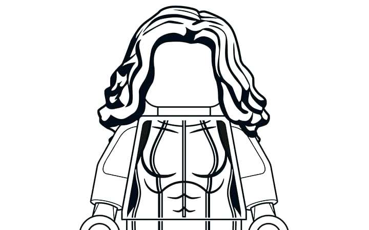 720x448 Lego Marvel Superheroes Coloring Pages Marvel Super Hero Coloring