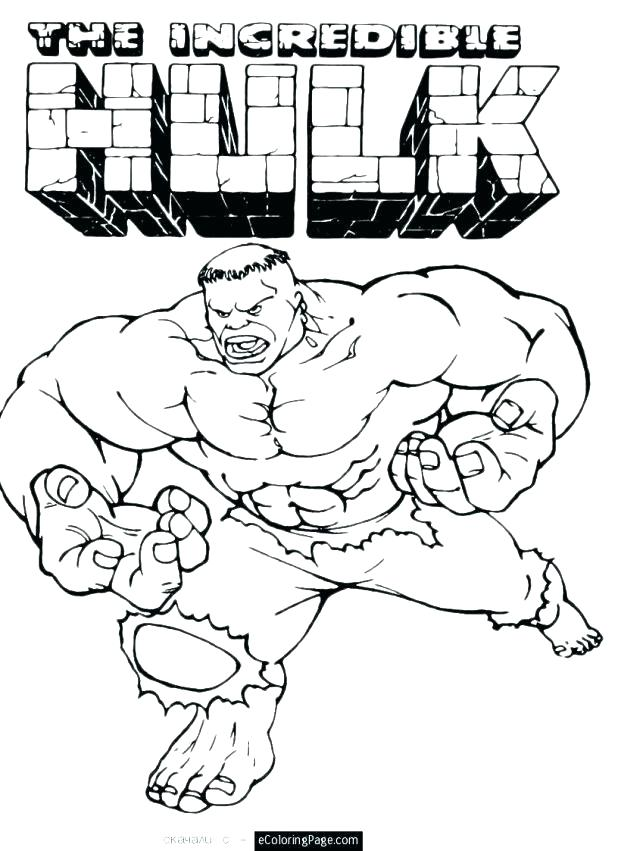 618x851 Marvel Comic Coloring Pages Marvel Heroes Coloring Pages Awesome