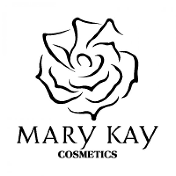577x577 Free Mary Kay Logos Download Vector About Mary Kay Logo Item 2