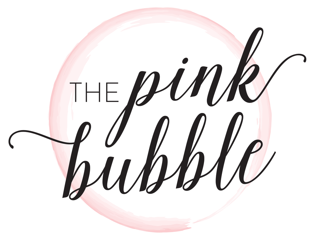 1000x768 Joining The Pink Bubble