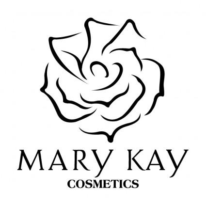 425x425 Mary Kay Cosmetics 0 Boxes Mary Kay Cosmetics