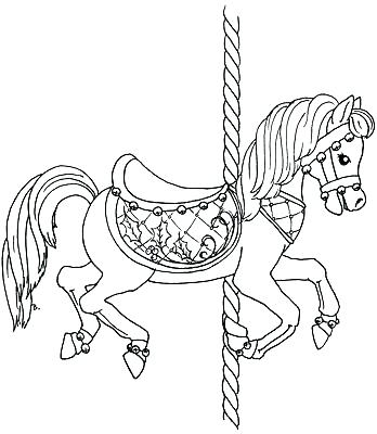 348x400 Mary Poppins Coloring Book Plus Coloring Page Cool Coloring Pages