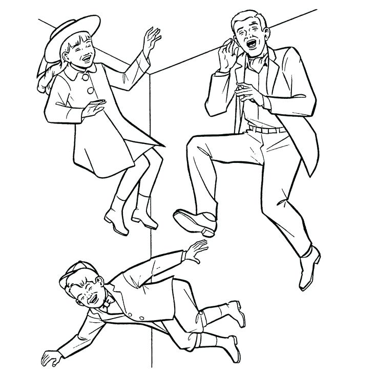 736x736 Mary Poppins Coloring Page Coloring Page Mary Poppins Coloring