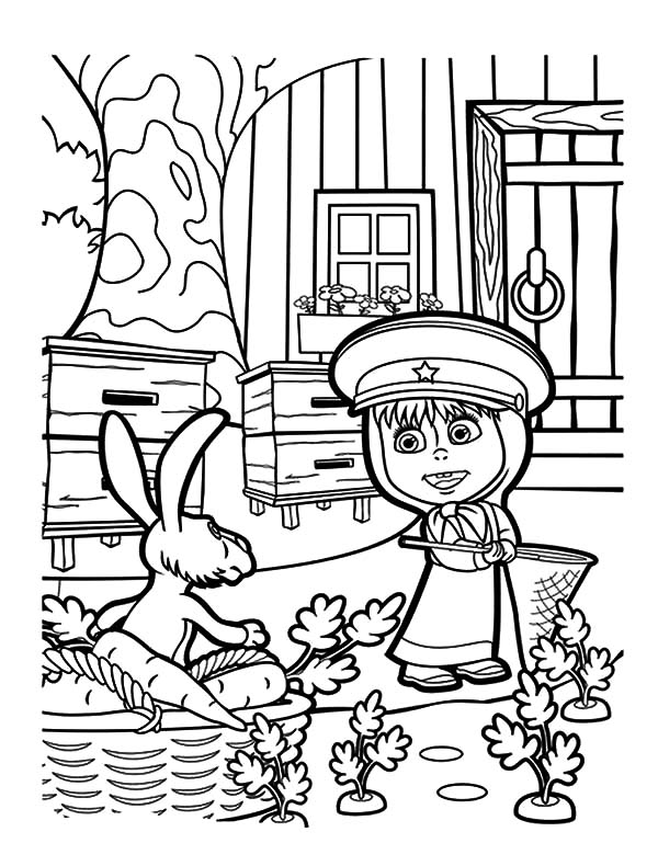 sad care bear coloring pages | Masha Drawing at GetDrawings.com | Free for personal use ...