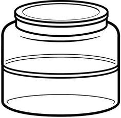 236x231 Dz Doodles Digital Stamps Oodles Of Doodles News! Leaf Candle