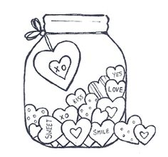 236x220 Jar W Buttons Templatecolorpage Templatescolor Pages