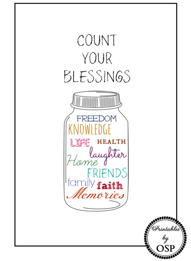 625x852 31 Best Free Printables And Templates For Mason Jars Decor