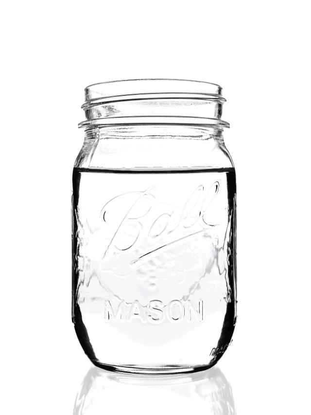640x853 Mason Jar Pint Rentals Nashville Tn, Where To Rent Mason Jar Pint