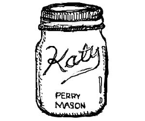 300x250 Perry Mason