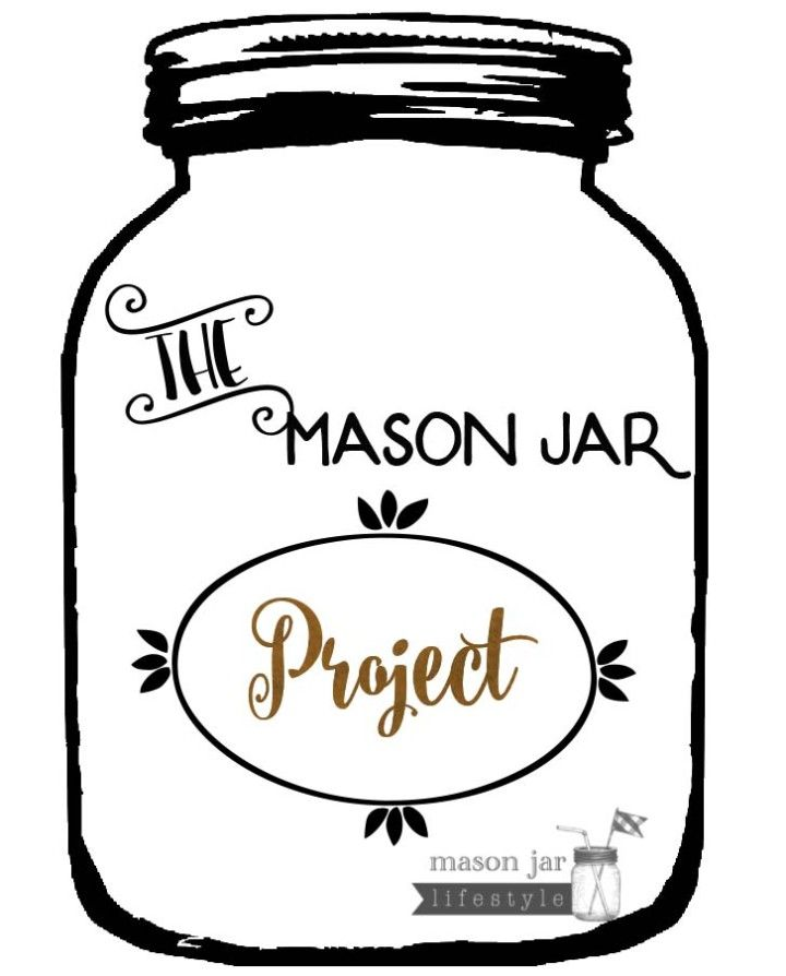 720x894 9 Best Mason Jar Ideas Images On Mason Jars, Canning
