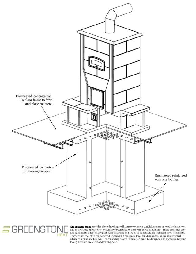 Heat Demon Wiring Diagram