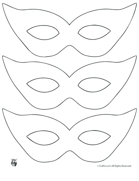 Masquerade Mask Drawing At GetdrawingsCom  Free For Personal Use